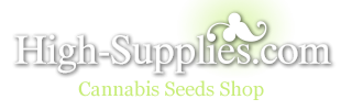 High Supplies - Cannabis Seeds Shop
